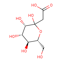 2D chemical structure of 107573-28-4