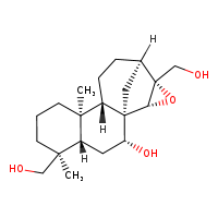 2D chemical structure of 107598-47-0