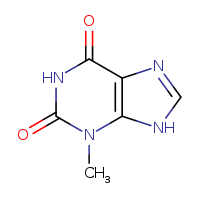 2D chemical structure of 1076-22-8