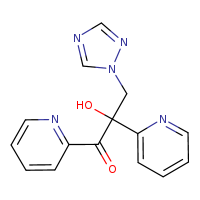 2D chemical structure of 107658-96-8