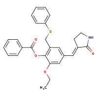 2D chemical structure of 107788-17-0