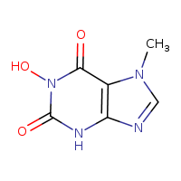 2D chemical structure of 1078-14-4