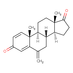 2D chemical structure of 107868-30-4