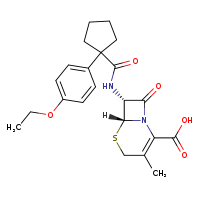 2D chemical structure of 108098-27-7