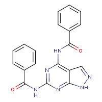 2D chemical structure of 108536-61-4