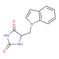 2D chemical structure of 108605-53-4