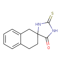 2D chemical structure of 108651-08-7