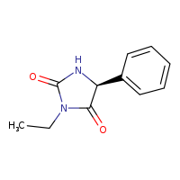 2D chemical structure of 108739-43-1