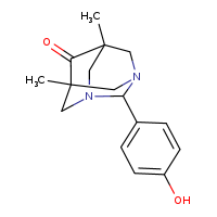 2D chemical structure of 108790-62-1