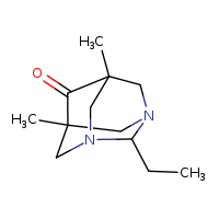2D chemical structure of 108790-71-2