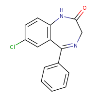 2D chemical structure of 1088-11-5