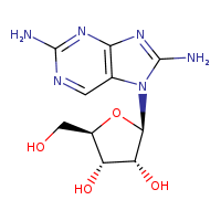 2D chemical structure of 1089-92-5