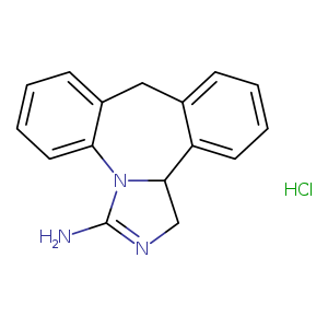 2D chemical structure of 108929-04-0