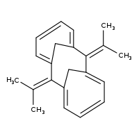 2D chemical structure of 109216-47-9