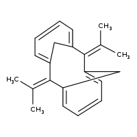 2D chemical structure of 109281-34-7