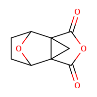 2D chemical structure of 109282-29-3