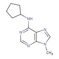 2D chemical structure of 109292-91-3