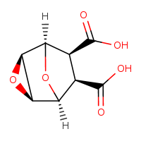 2D chemical structure of 109362-23-4