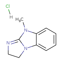 2D chemical structure of 109753-62-0