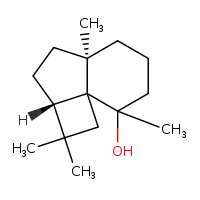 2D chemical structure of 109785-99-1