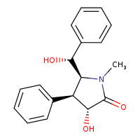 2D chemical structure of 109905-95-5