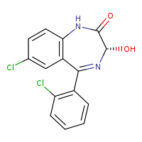 2D chemical structure of 110032-65-0