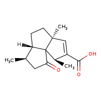 2D chemical structure of 110043-85-1
