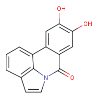 2D chemical structure of 11013-98-2