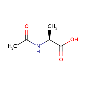 2D chemical structure of 110294-55-8