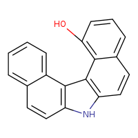 2D chemical structure of 110408-52-1
