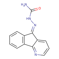 2D chemical structure of 110576-19-7