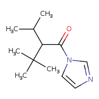 2D chemical structure of 110577-45-2