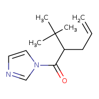 2D chemical structure of 110577-48-5