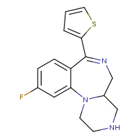 2D chemical structure of 110622-75-8