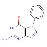 2D chemical structure of 110718-94-0