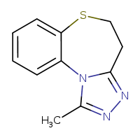 2D chemical structure of 110766-35-3
