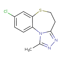 2D chemical structure of 110766-42-2