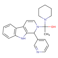 2D chemical structure of 110785-22-3