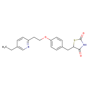 2D chemical structure of 111025-46-8