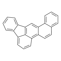 2D chemical structure of 111189-32-3