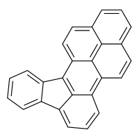 2D chemical structure of 111189-33-4