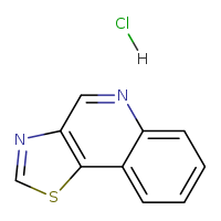 2D chemical structure of 111199-28-1