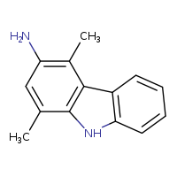 2D chemical structure of 111249-52-6