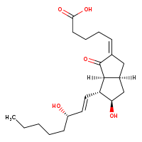 2D chemical structure of 111319-88-1
