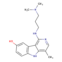 2D chemical structure of 111380-24-6