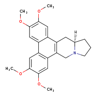 2D chemical structure of 111408-21-0