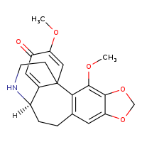 2D chemical structure of 111509-14-9