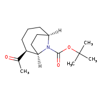2D chemical structure of 112020-13-0