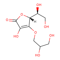 2D chemical structure of 1120360-11-3