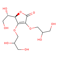 2D chemical structure of 1120360-14-6